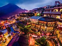 台湾ツアー2018